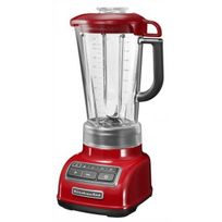 Kitchenaid - Blender Diamant 1.75l Rouge Empire 5KSB1585EER