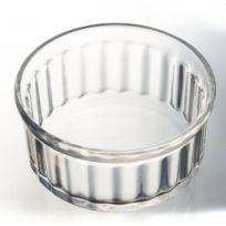 Pyrex - Ramequin Empilable verre à feu 10 cm Classic
