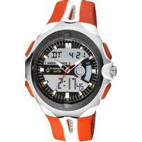 Radiant New - Montre homme Game Ra245605