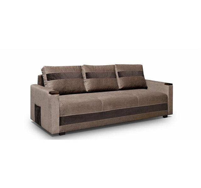 canap design achat vente de canap pas cher. Black Bedroom Furniture Sets. Home Design Ideas