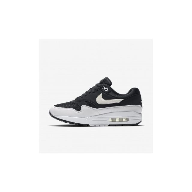 nike air max femme taille 37