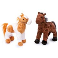 Small Foot Company - Chevaux «Penny et Molly