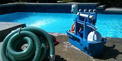 Guide entretenir piscine