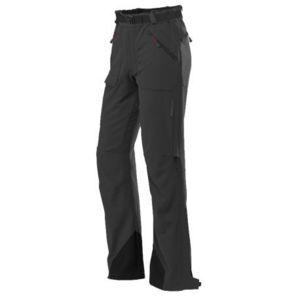 damart sport pantalon randonn e chaud d perlant homme pas cher achat vente pantalons. Black Bedroom Furniture Sets. Home Design Ideas