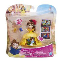 HASBRO - Disney little kingdom princesse grenouille - B8964EU40