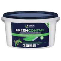Bostik - Colle De Contact Neoprene Green