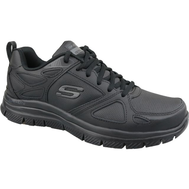 Skechers Flex Appeal 3.0, Chaussures de Fitness Femme 13061