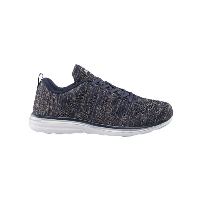 Athletic Propulsion Labs Basket mode TechLoom Pro Dark blue Sh1-2-002-466