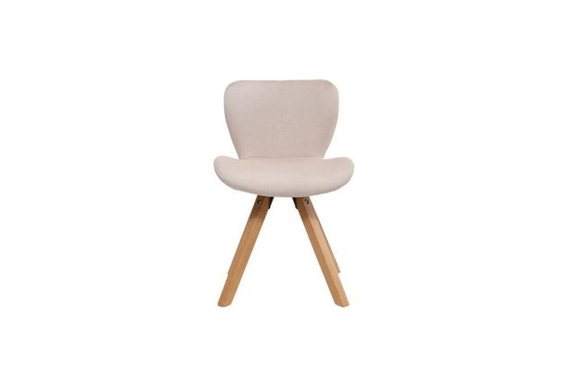 Chaise plexiglas haute savoie stunning chaise pliante for Chaise plexiglass fly