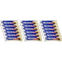 Usn - Protéine Delite Yoghurt. Toffee et Almond 18 x 50 g