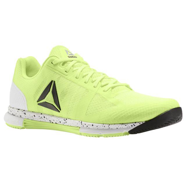 0 Speed Crossfit 2 Tr Chaussures qCZTIYwxw