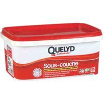 Quelyd - Colle pour préparation de fond 2,5 L