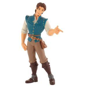 Bullyland figurine raiponce flynn rider pas cher achat vente films et s ries rueducommerce - Raiponce et flynn rider ...