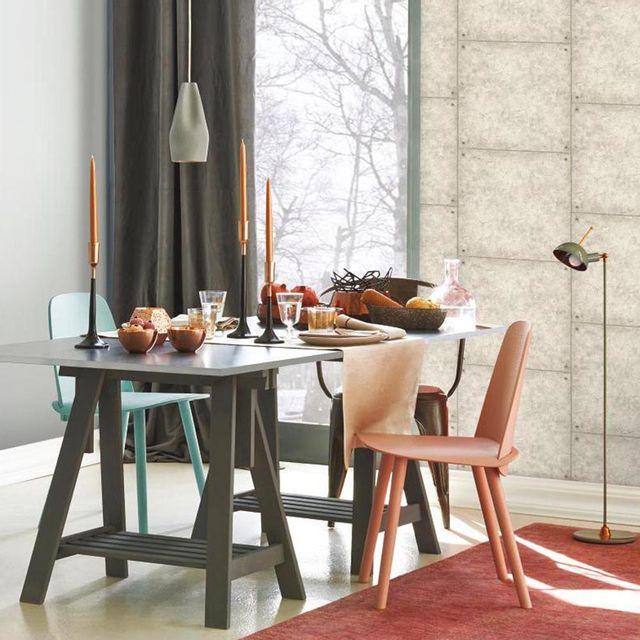 papier peint enfant. Black Bedroom Furniture Sets. Home Design Ideas