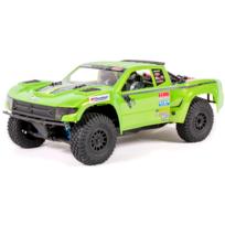 AXIAL - Yeti Score Trophy Truck 4WD 1/10 RTR