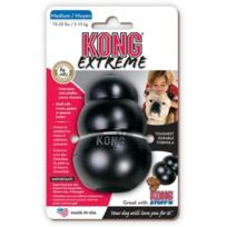 Kong - Jouet Extreme Taille M