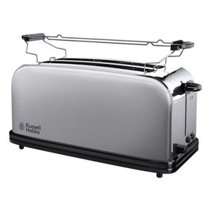 Russell hobbs grille pain oxford 23610 56 pas cher achat vente grille pain rueducommerce - Russell hobbs grille pain ...