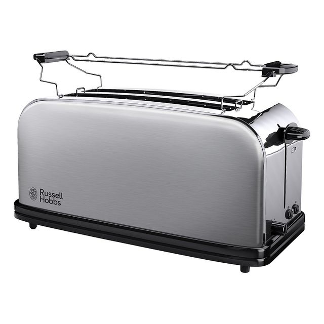 RUSSELL HOBBS Grille- pain Oxford - 23610-56