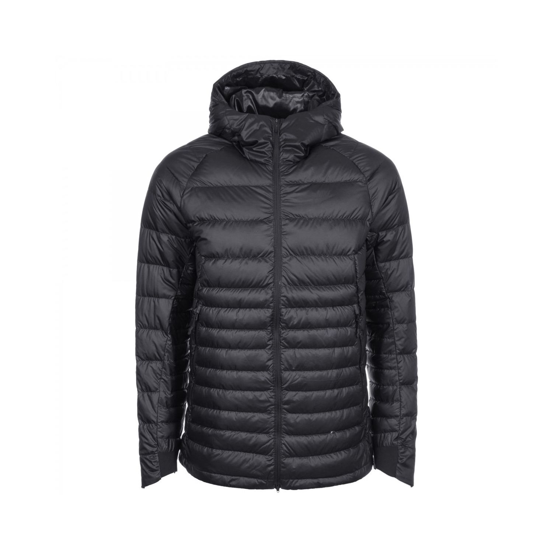 6fc43537b4b37 Nike - Doudoune Sportswear Down Fill - 866027-010 Noir - pas cher ...