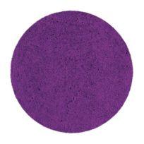 Tapis violet doux - Achat Tapis violet doux - Rue du Commerce