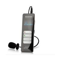 Auto-hightech - Dictaphone pour téléphones portables - Bluetooth, 8 Go