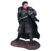 Dark Horse - Game Of Thrones Robb Stark Figure