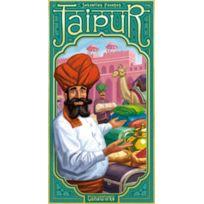 Gameworks - Jeux de société - Jaipur