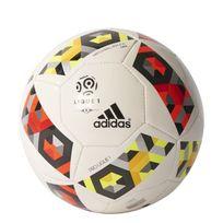 Adidas - Mini ballon de football pro ligue