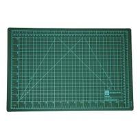 Safetool - Plaque coupe Pvc 30 x 45 cm
