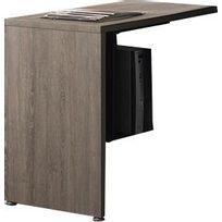bureau 80 cm longueur Achat bureau 80 cm longueur pas cher Rue