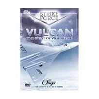 Beckmann - The Vulcan: Spirit of Woodford Import anglais