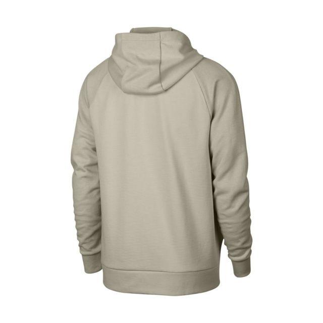 Sweat À Capuche Nike Sportswear Optic 928475 221