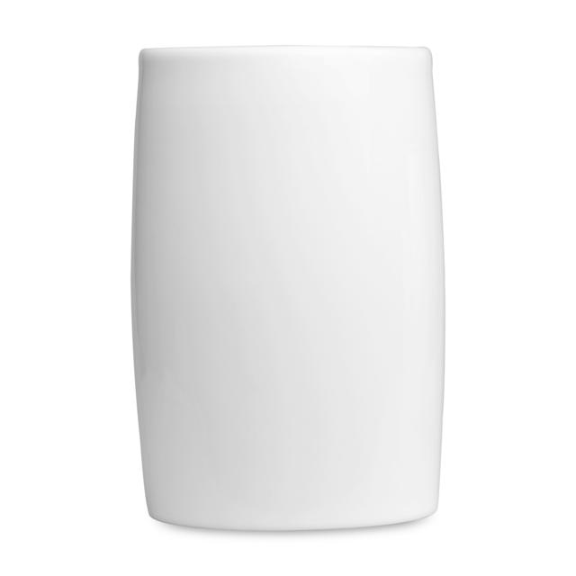 Berghoff Vase Convex 15,5 cm - Concavo