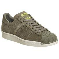 Adidas originals - Basket Adidas Superstar 80s
