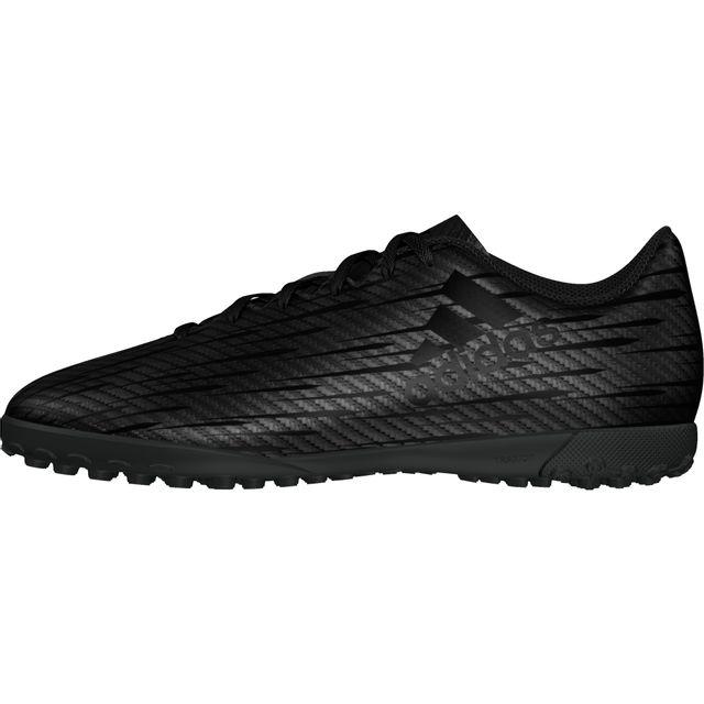 Junior X Chaussures Foncé 4 29 Adidas 16 Noirnoirgris Turf qEO0nxd5RW