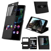 - Protection Sony Xperia Xa Ultra - Décrochage Rapide