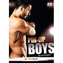 Outplay - Pin-Up Boys 2