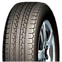 Autogrip - pneus Ecosaver 255/65 R16 109H