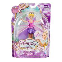 Flying Fairy - Fée volante - Princesse - 6026753
