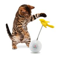 Frolicat - Jouet pour chat Chatter