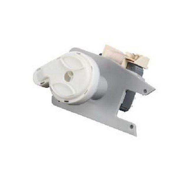 Bosch Pompe de relevage - Sèche-linge Gaggenau, Siemens, Constructa