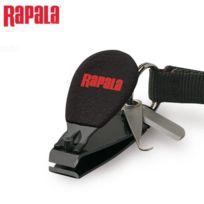 Rapala - Pince Fishing Clipper
