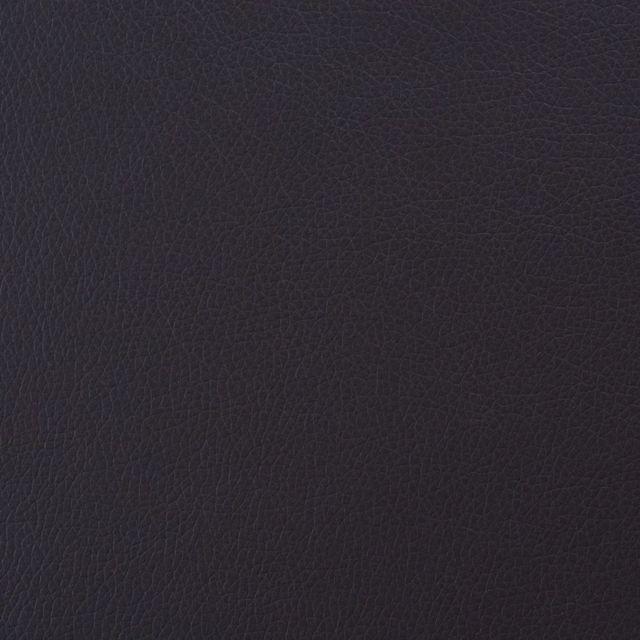 Vidaxl Tissu en cuir artificiel 1,4 x 18 m Marron