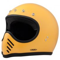 Dmd - 75 Yellow