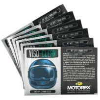 Motorex - Lingettes Viso Clean