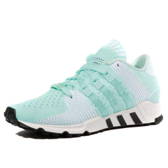 chaussures adidas 38