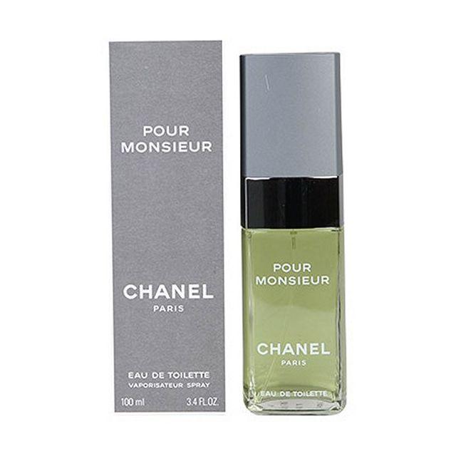 Monsieur Homme Parfum Parfum Pour Homme Edt Aj543LRq