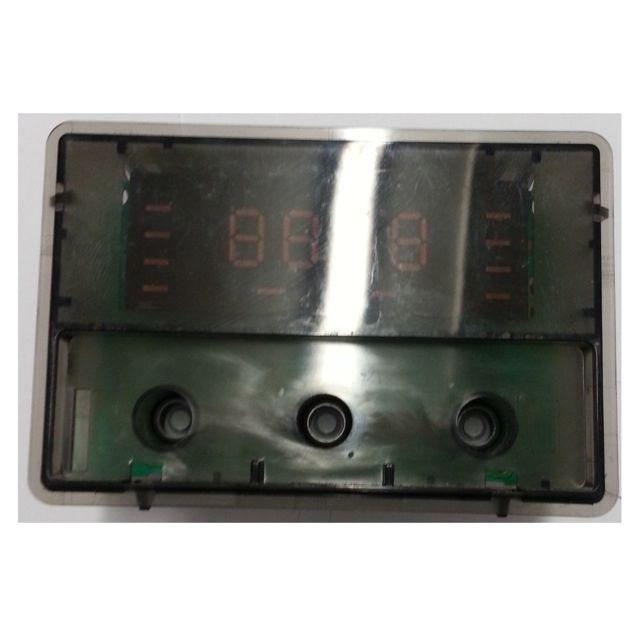 Electrolux 3578631024 Programmateur set umpd pour four