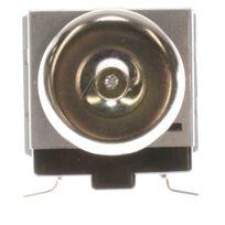 Hotpoint-Ariston - Minuterie electrique 120' pour four ou cuisiniere ariston