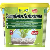 Tetra - Complete Substrate 10Kg